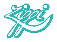 Zippi Badge